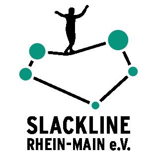 logo rhein main