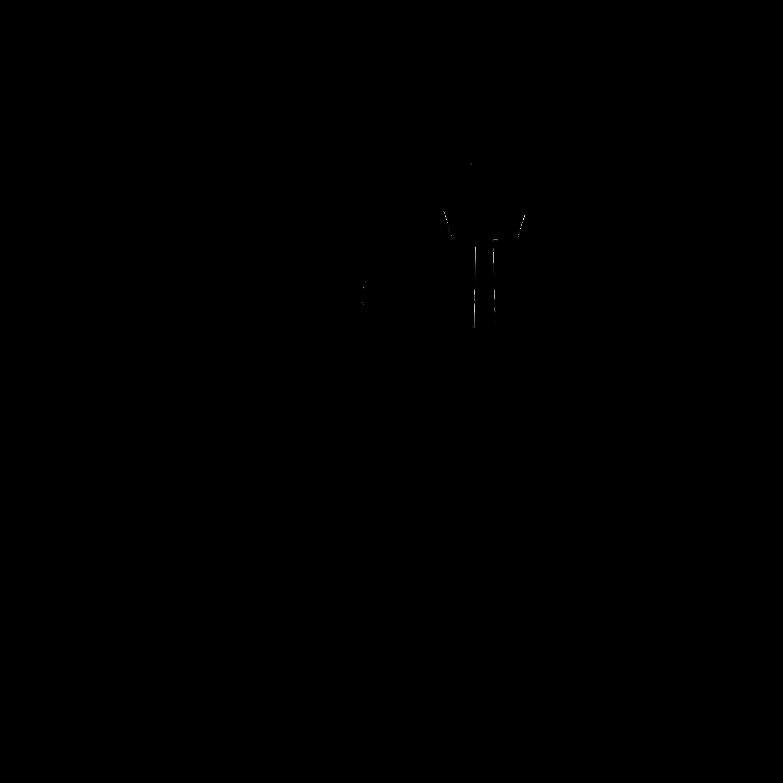 logo koeln